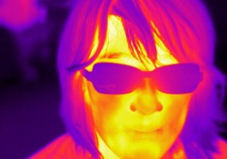 65ec4fcf2c_Self_portrait_with_thermal_imager