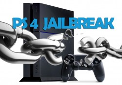 ps4-jailbreak_www.mega-telechargement.com_