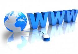 2034247-le-premier-site-web-etait-mis-en-ligne-il-y-a-25-ans