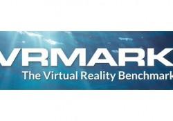 La réalité virtuelle par Vrmark