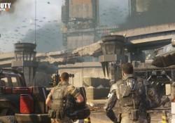 L'autre version de Black Ops 3 de Call of Duty