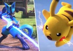 pokken-tournament-pokemon-pikachu-lucario