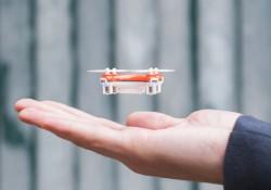 skeye-nano-drone-lead