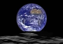 terre-lune-640x459