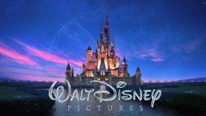 Disney bientôt racheté par Apple ?