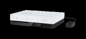 Kit de développement Xbox Scorpio