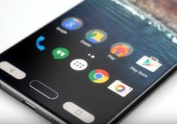 Samsung-galaxy-s7, une marque de valeur