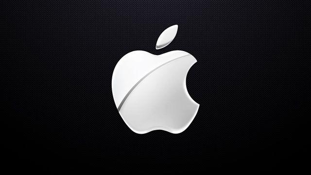 Apple lunette réalité augmentée