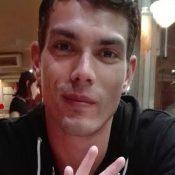 Vincent Griveau