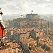Assassin's Creed rumeur