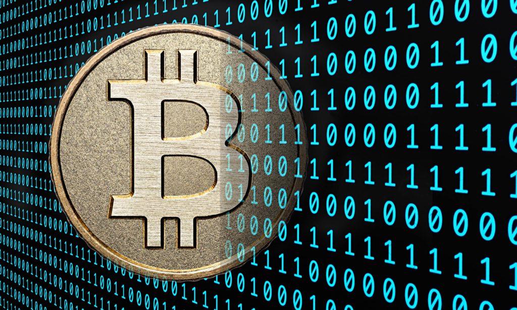 Mais qui est le créateur du Bitcoin ? - EasyForma