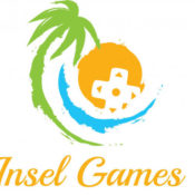 insel games