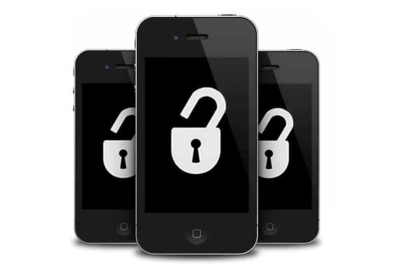 Comment Faire Pour Debloquer Un Iphone