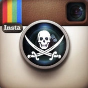 pirater compte Instagram