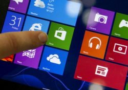 applications Windows