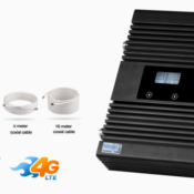 amplificateur 4G