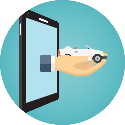 assurance auto sur le web