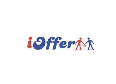 site ioffer