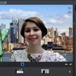 Télécharger Cyberlink Youcam pour Windows