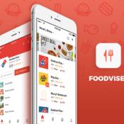 Foodviser
