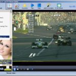 Télécharger Live Sport TV pour Windows