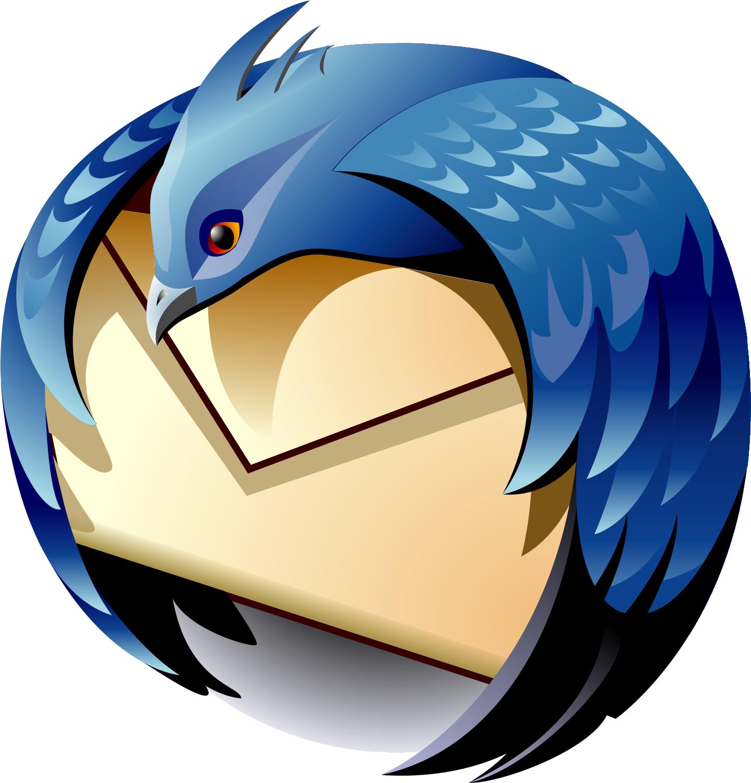 télécharger mozilla thunderbird pour windows 10