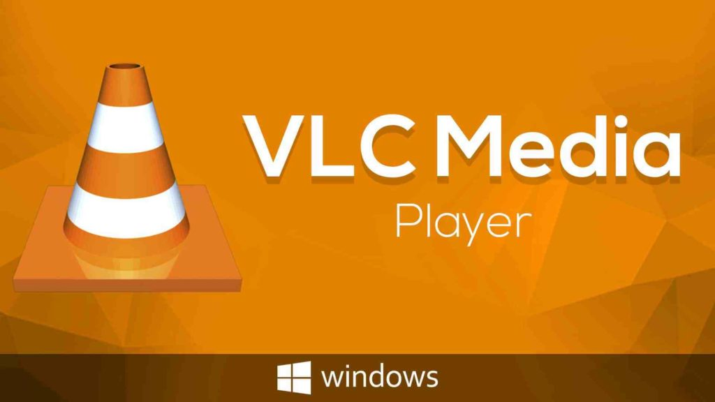 VLC media
