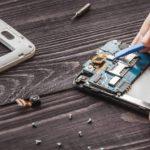 Pourquoi réparer son smartphone est LA vraie bonne idée ?