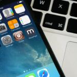 Géolocaliser un téléphone mobile à distance
