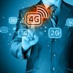 Comment choisir le meilleur forfait 4G ?