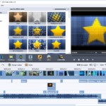 Télécharger AVS Vidéo Converter pour Windows