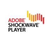 Télécharger Adobe Shockwave Player pour Windows