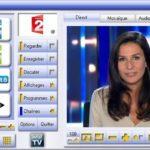 Télécharger Adsl TV pour Windows