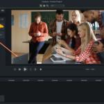 Télécharger Camtasia Studio pour Windows