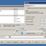 Télécharger Clavier+ pour Windows