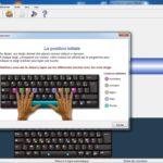 Télécharger Dactylo pour Windows
