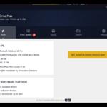 Télécharger DriverMax pour Windows