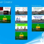 Télécharger Easy Flyer Creator pour Windows