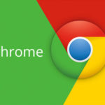 Télécharger Google Chrome pour Windows