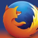 Télécharger Mozilla Firefox pour Windows