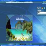 Télécharger PrintPratic pour Windows