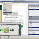 Télécharger Quarkxpress pour Windows