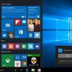 Acheter Windows 10 en ligne : on a testé PcLanD