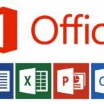 Télécharger Visionneuse Word, Excel et PowerPoint pour Windows