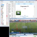 Télécharger ZedTV pour Windows