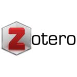 Télécharger Zotero pour Windows