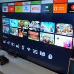 Les méthodes pour regarder Netflix sur la TV