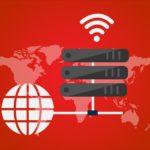 Les VPN : 3 raisons de naviguer avec