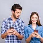 Logiciels espions pour smartphone et tablette Android : à quoi servent-ils ?