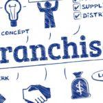 Comment ouvrir une franchise en France ?